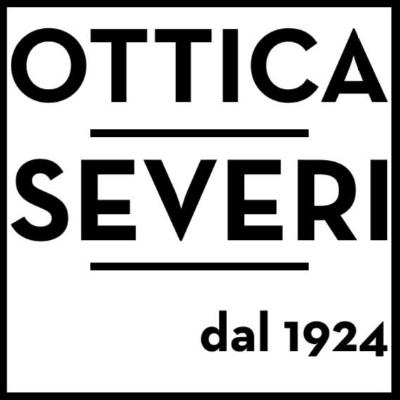 Ottica Severi dal 1924
