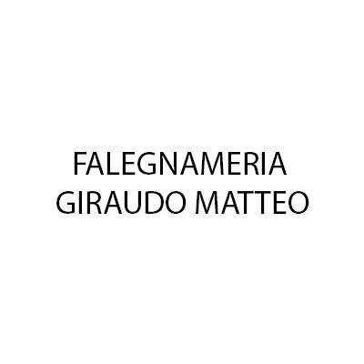 Falegnameria Giraudo Matteo & C. S.a.s. - Cucine componibili Savigliano