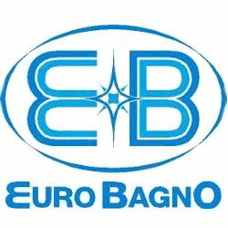 Eurobagno