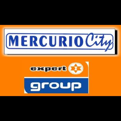 Mercurio Srl - Elettrodomestici - vendita al dettaglio Spinea