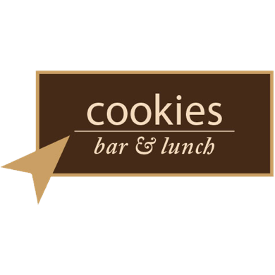 Cookies Bar & Lunch e restaurant - Ristoranti Cremona