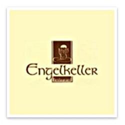 Ristorante Pizzeria Engelkeller - Pizzerie Egna