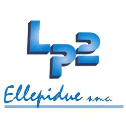 Lp2 Serramenti