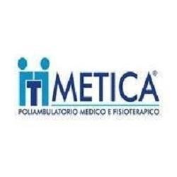 Centro Medico Metica Padre Monti - Poliambulatorio medico e fisioterapico - Medici specialisti - cardiologia Saronno