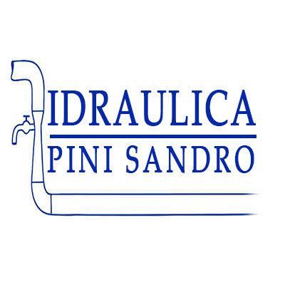 Idraulica Pini Sandro - Impianti idraulici e termoidraulici Firenze