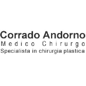 Corrado Dott. Andorno - Medici specialisti - chirurgia plastica e ricostruttiva Ivrea