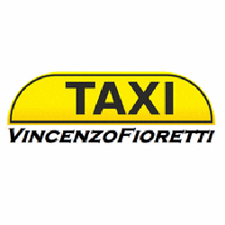 Servizio Taxi Vincenzo - Taxi Portici
