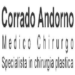 Andorno Dott. Corrado - Medici specialisti - chirurgia plastica e ricostruttiva Milano