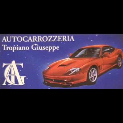 Carrozzeria Tropiano Giuseppe - Carrozzerie automobili Teggiano