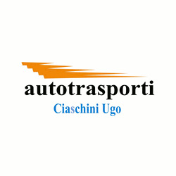Ciaschini Autotrasporti - Autotrasporti Fano
