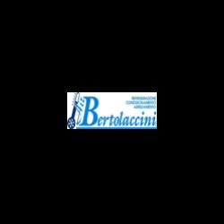 Air Bertolaccini - Condizionamento aria impianti - installazione e manutenzione Empoli