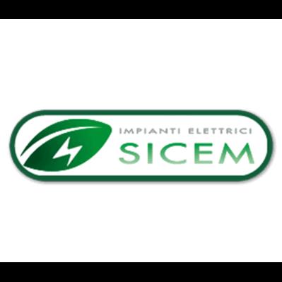 Sicem - Energia solare ed energie alternative - impianti e componenti Maniago