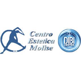 Centro Estetica Molise - Istituti di bellezza Campobasso
