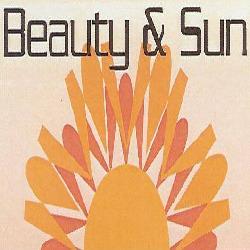 Centro Estetico Beauty E Sun - Pedicure e manicure Favaro Veneto