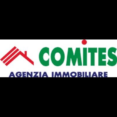 Comites - Agenzia Immobiliare
