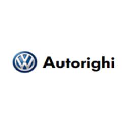 Autorighi S.R.L. - Automobili - commercio Chiavari