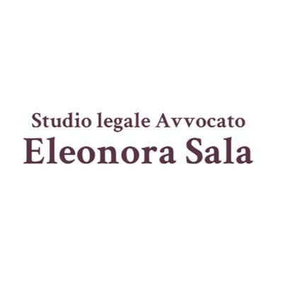 Studio Legale Avv. Eleonora Sala