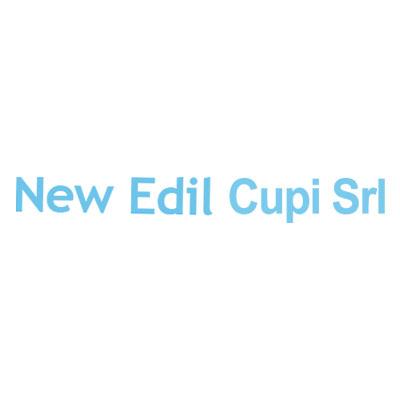 New Edil Cupi S.r.l.