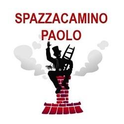 Spazzacamino Paolo