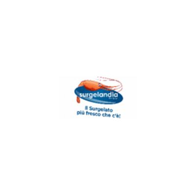 Surgelandia - Alimenti surgelati - vendita al dettaglio Fisciano