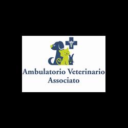 Ambulatorio Veterinario Merate - Dott.ssa Elena Veronese - Veterinaria - ambulatori e laboratori Merate