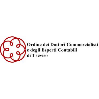 Studio Rasera Michele Commercialista - Dottori commercialisti - studi Treviso