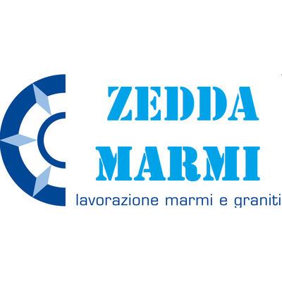 Zedda Marmi