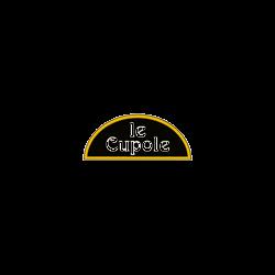 Ristorante Pizzeria Le Cupole