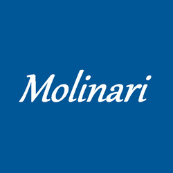 Molinari Sas