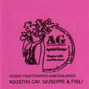 Studio Fisioterapia Kinesiologia Agostini - Fisiokinesiterapia e fisioterapia - centri e studi Paese