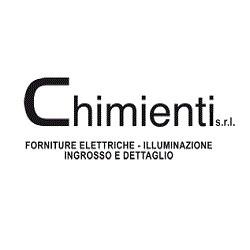 Chimienti - Elettricita' materiali - ingrosso Bari