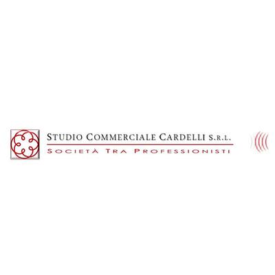 Studio Commerciale Cardelli - S.T.P. - Consulenza commerciale e finanziaria Messina