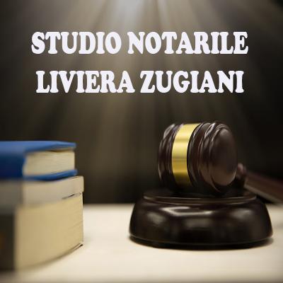 Studio Notarile Liviera Zugiani