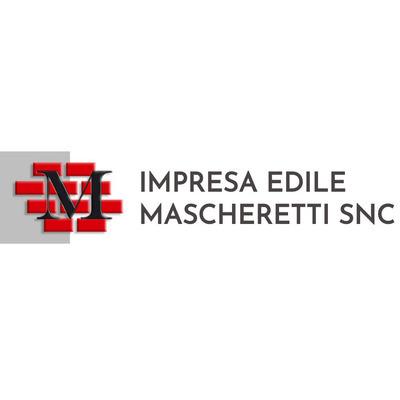 Impresa Edile Mascheretti