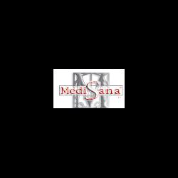 Medisana Ambulatorio Polispecialistico - Fisiokinesiterapia e fisioterapia - centri e studi Gallarate