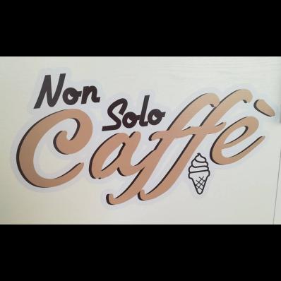 Non Solo Caffe' - Bar e caffe' Gallarate