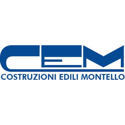 C.E.M. Costruzioni Edili Montello Sas