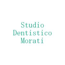 Morati Dr. Celine Studio Dentistico
