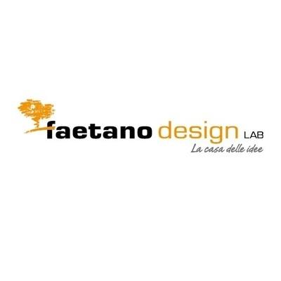 Faetano Design Lab.