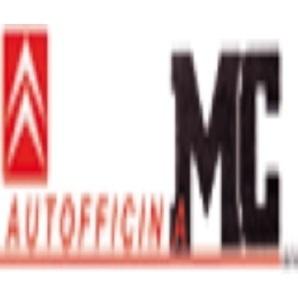 Autofficina M.C. - Autofficine e centri assistenza Ciconia