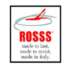 Rosss Spa