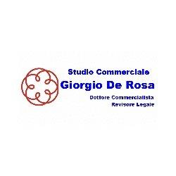 De Rosa Dott. Giorgio - Revisione e certificazione bilanci Pesaro