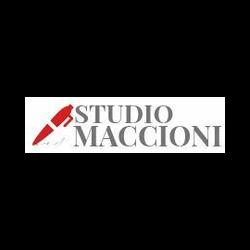 Studio Maccioni - Consulenza del lavoro Quartu Sant'Elena