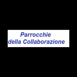 Parrocchie della Collaborazione - Chiesa cattolica - servizi parrocchiali Paese