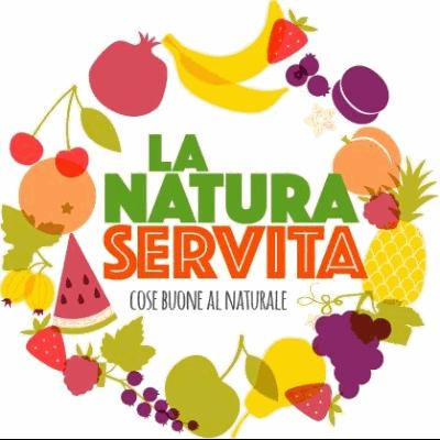 La Natura Servita Cose Buone al Naturale - Gastronomie, salumerie e rosticcerie Aosta