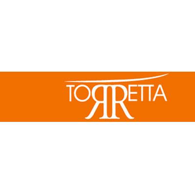 Bar Caffetteria Torretta - Bar e caffe' San Marco di Castellabate