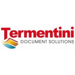 Termentini - Fotoriproduttori e fotocopiatrici Jesi