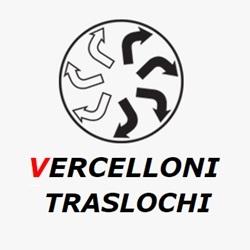 Traslochi Vercelloni - Trasporti Novara