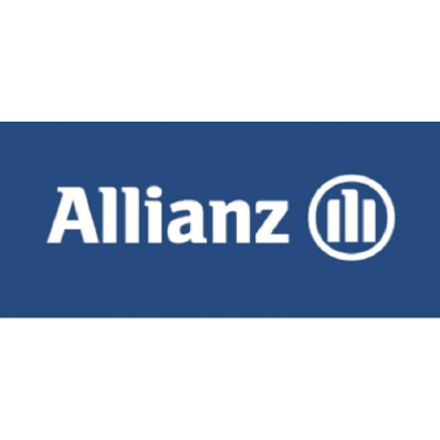 Natali & del Ninno Assicurazioni Allianz