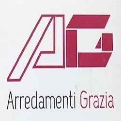 Arredamenti Grazia
